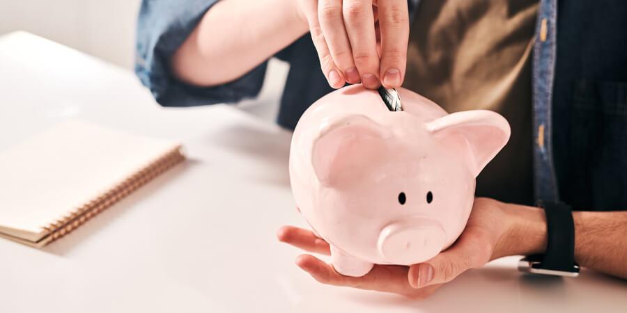 Top 10 Student Money Saving Tips at University